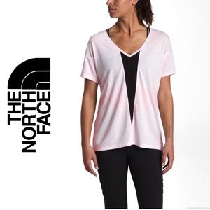The North Face Women's Activewear Top Size M
